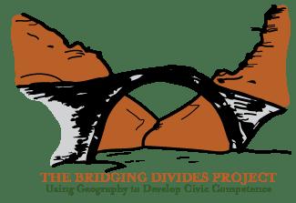 TBDP-logo-transparent